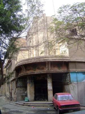 Egypt: Historic Cairo 2 picture 51