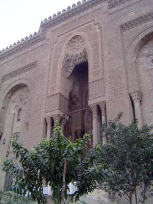 Egypt: Historic Cairo 3 picture 20