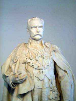 Northern India: The Lucknow Museum's Display of Imperial Statuary picture 11