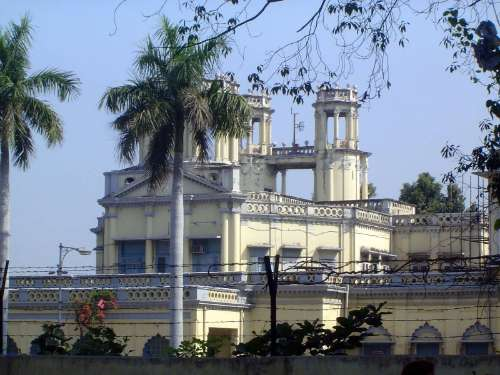 Northern India: Lucknow of the Nawabs picture 36