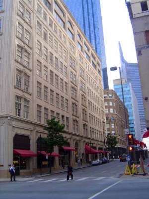 U.S.: West: Downtown Dallas I picture 30
