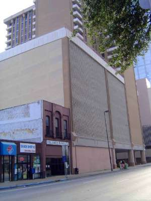 U.S.: West: Downtown Dallas I picture 12