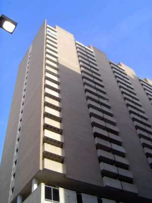 U.S.: West: Downtown Dallas II picture 18