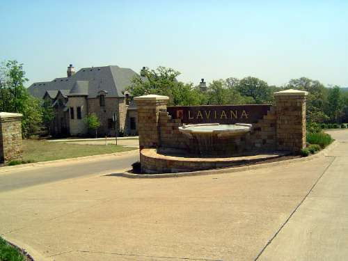 U.S.: West: Recent Subdivisions in Dallas picture 14