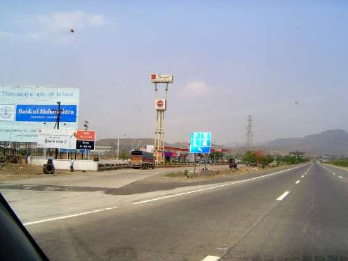 Peninsular India: Pune picture 37