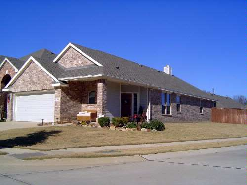 U.S.: West: Recent Subdivisions in Dallas picture 20