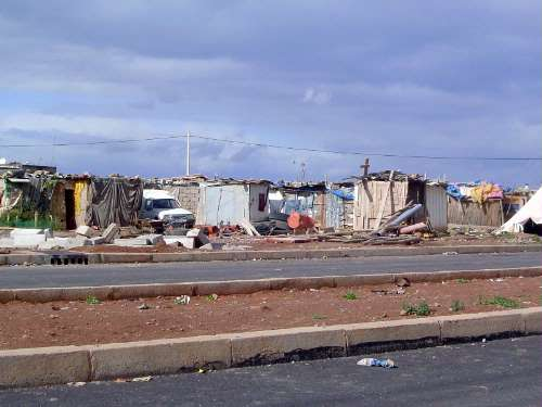 Morocco: Marrakech Periphery picture 16
