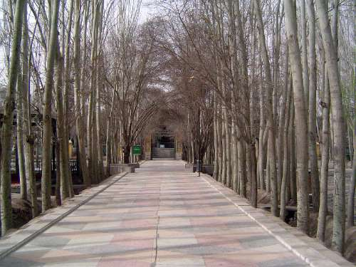 China: Kashgar picture 12