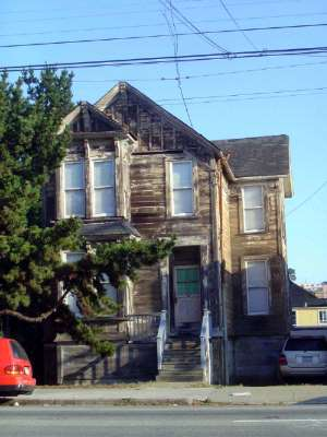 U.S.: West: A Boy's San Francisco: 2 picture 25