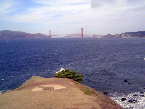 U.S.: West: A Boy's San Francisco: 2 picture 48