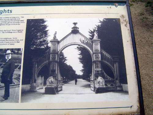 U.S.: West: A Boy's San Francisco: 2 picture 47