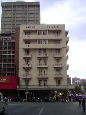 South Africa: Johannesburg picture 56