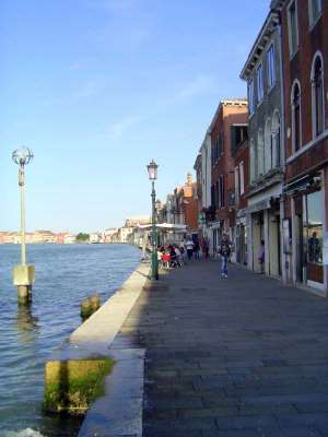 Italy: Venice: Daily Life picture 37