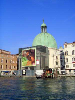 Italy: Venice: Daily Life picture 49