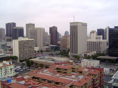 U.S.: West: San Diego picture 5