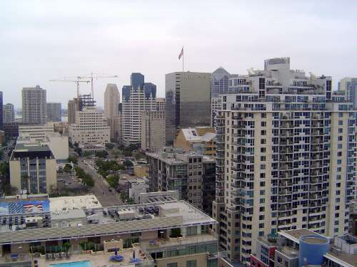 U.S.: West: San Diego picture 7