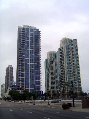 U.S.: West: San Diego picture 13