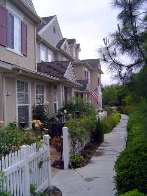 U.S.: West: Los Angeles 2011