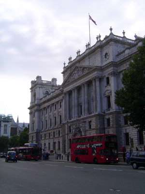 United Kingdom: London 6: Public Buildings  picture 27