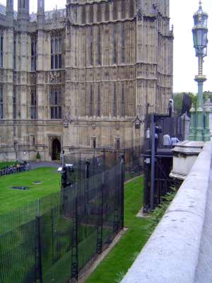 United Kingdom: London 6: Public Buildings  picture 19