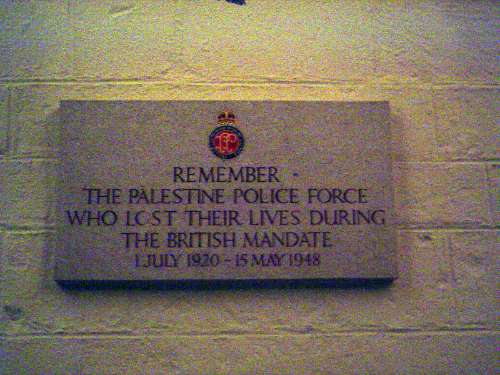 United Kingdom: London 3: Memorials picture 40