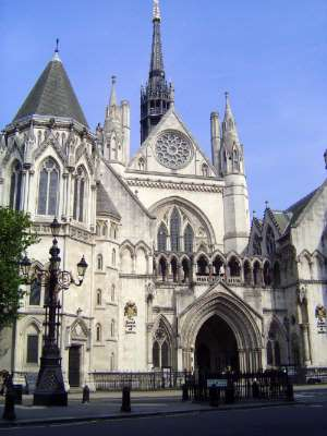 United Kingdom: London 6: Public Buildings  picture 39