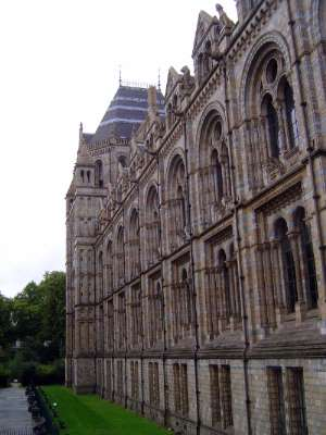 United Kingdom: London 4: Albertopolis picture 25