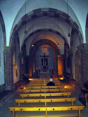 Germany: Speyer Cathedral picture 26