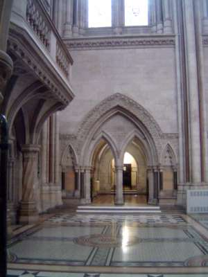 United Kingdom: London 6: Public Buildings  picture 42