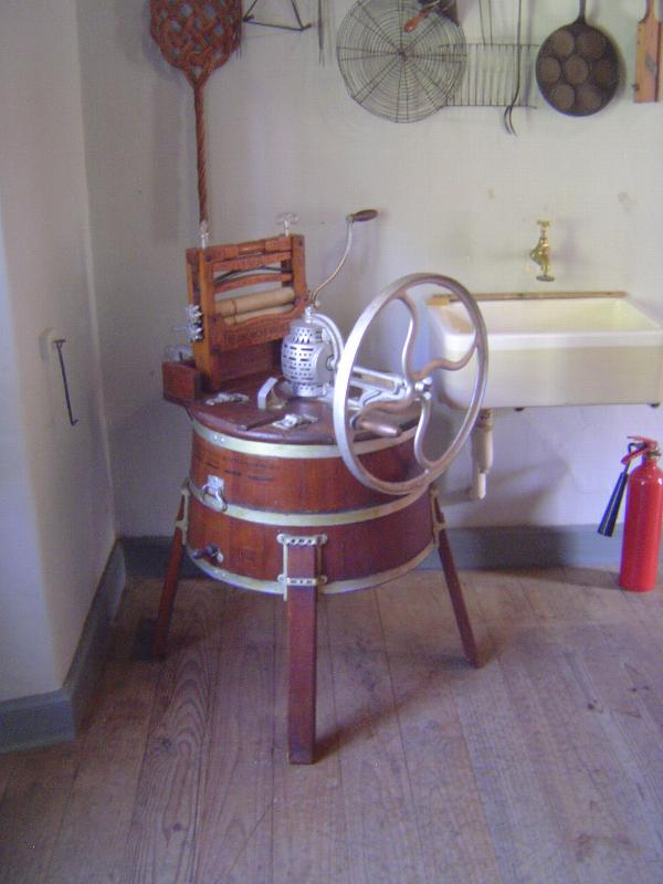 South Africa: Swellendam 2: Museums picture 27