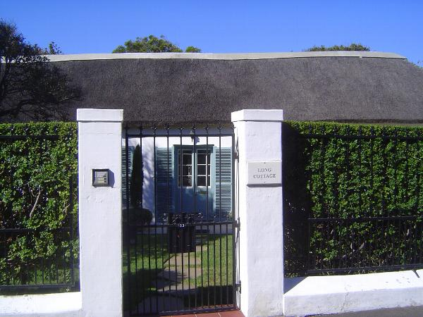 South Africa: Cape Town Suburbs picture 19