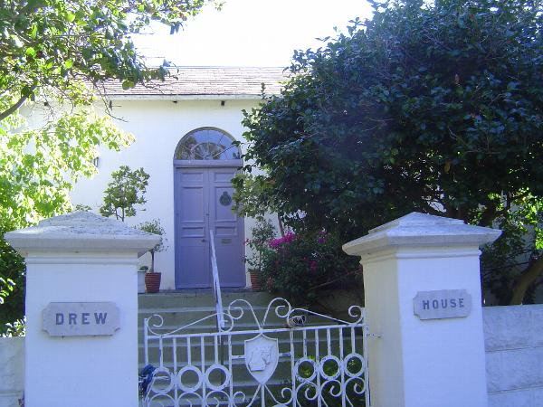 South Africa: Cape Town Suburbs picture 20