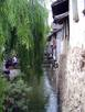 China: Dali and Lijiang