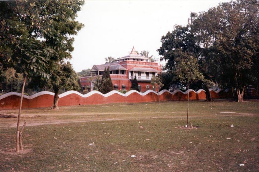 Bangladesh: Tagore Country picture 6