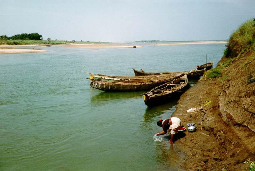 India Themes: Roads, Navigation Canals, Railroads, Telephones picture 13
