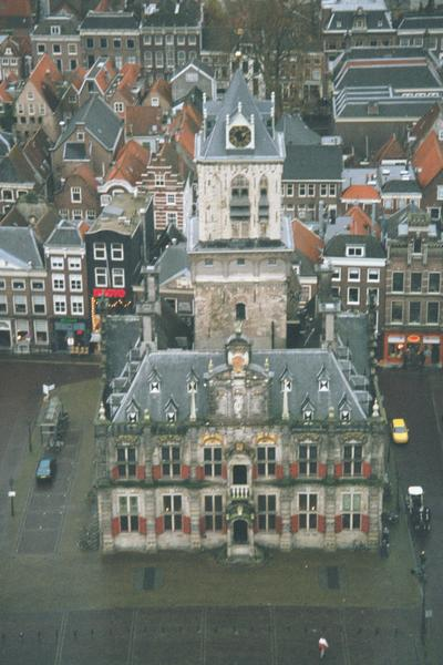 The Netherlands: Delft picture 4