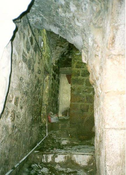 The West Bank: Nablus picture 6