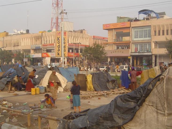 Northern India: Noida picture 11