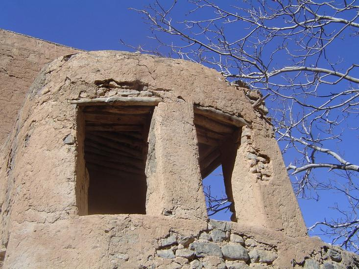 Oman: Seiq and Wadi Beni Habib picture 10