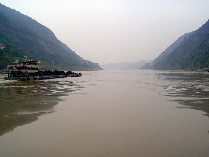 China: Chongqing picture 14