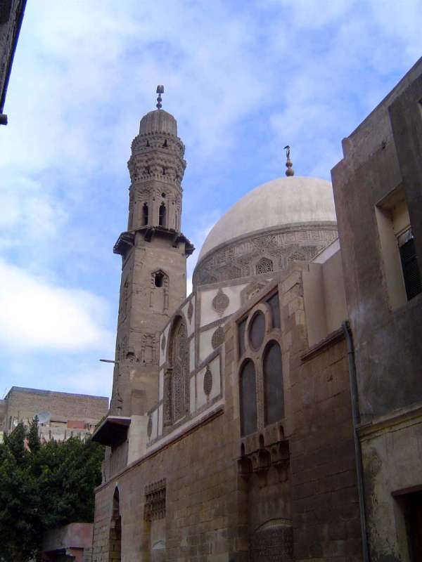 Egypt: Historic Cairo 2 picture 43
