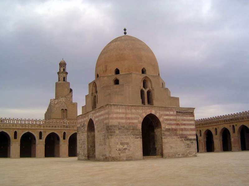 Egypt: Historic Cairo 2 picture 72