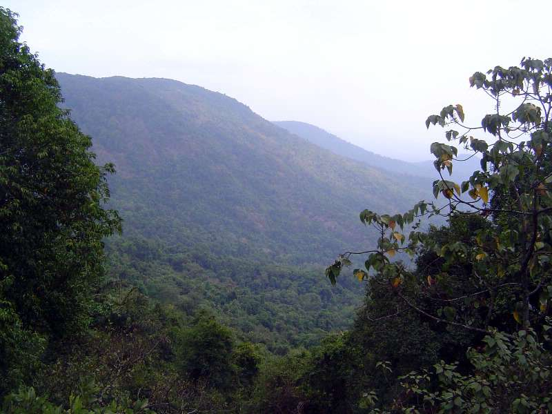 Peninsular India: Karnataka Road Trip picture 1
