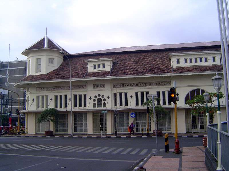 Indonesia: Bandung picture 10