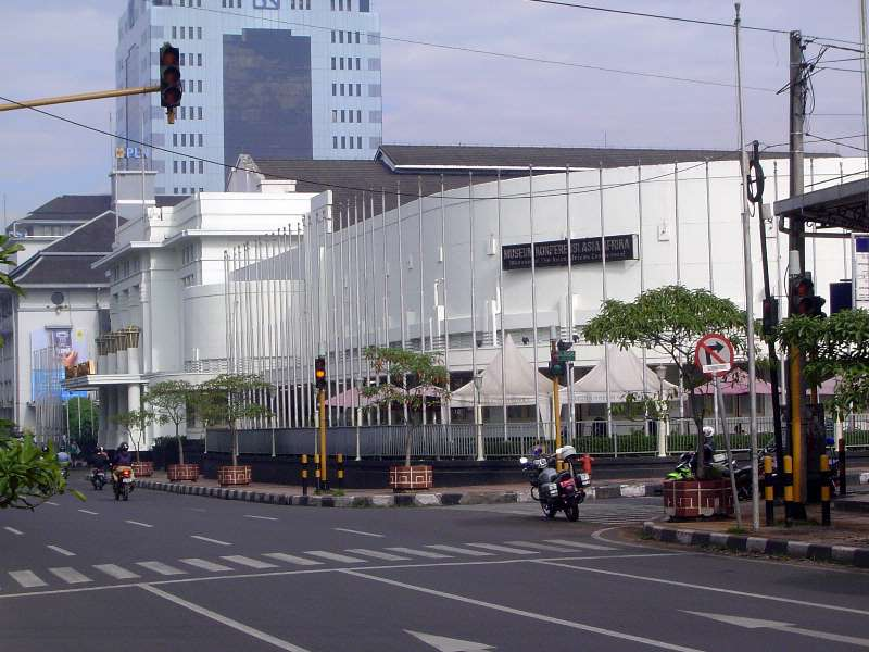 Indonesia: Bandung picture 7