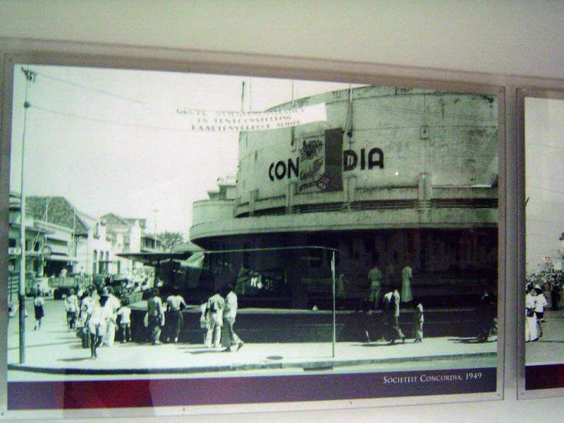 Indonesia: Bandung picture 5
