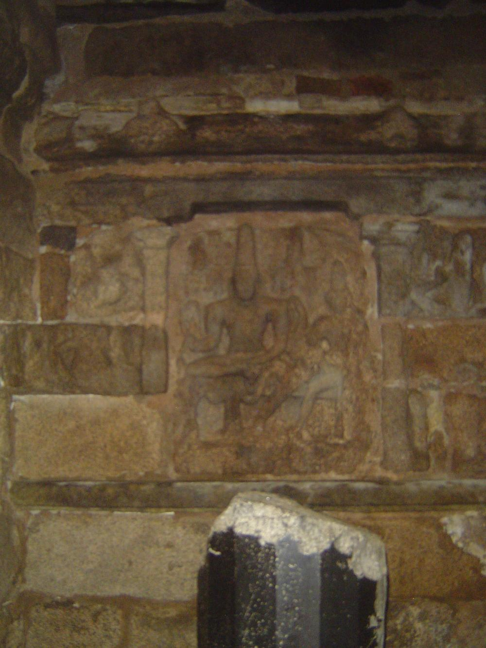 Peninsular India: Mamallapuram 3: Shore Temple picture 12