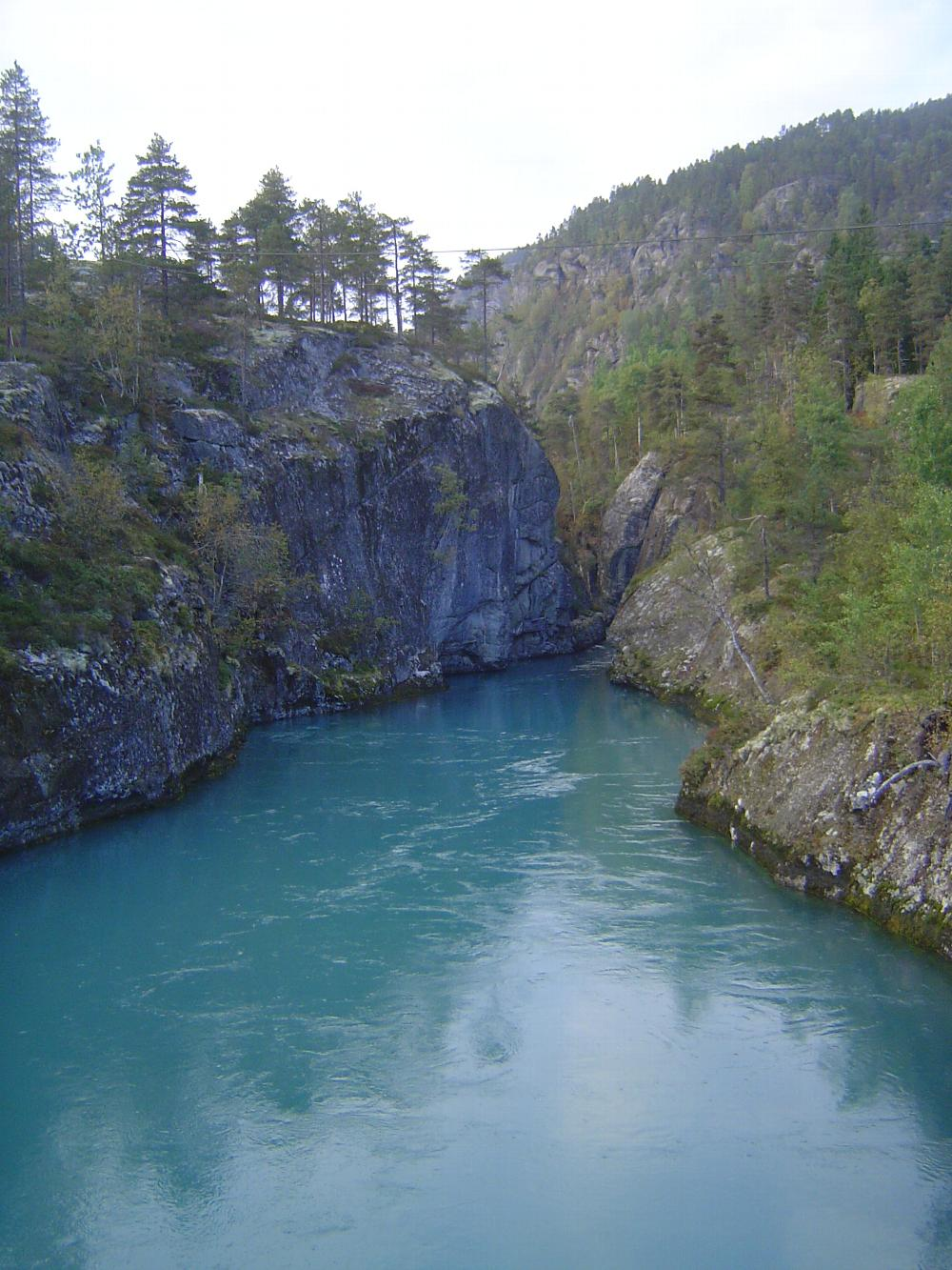 Norway: Indre Sogn picture 12