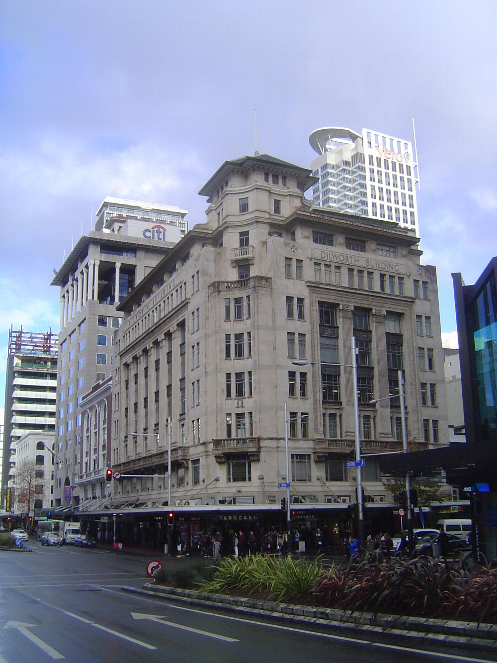 New Zealand: Auckland picture 29