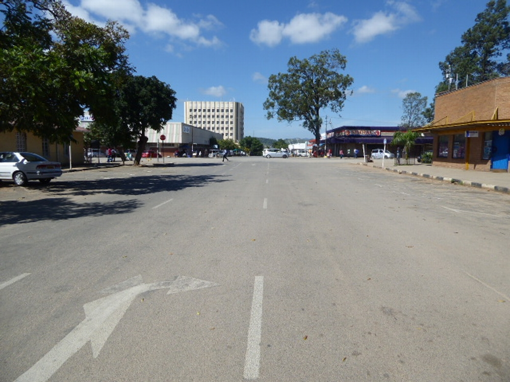 Zimbabwe: From Harare to Masvingo picture 48
